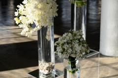 modern-acrylic-wedding-decoration-ideas