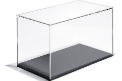 customized_acrylic_display_case_large