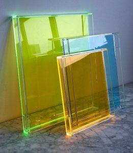 Taglio Laser Plexiglass Milano e Varese