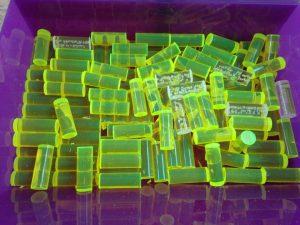 Lavorazione Materie Plastiche Milano